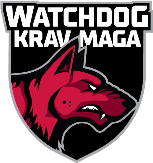 Watchdog Krav Maga