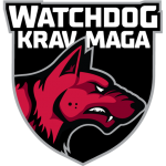 WatchDog Krav Maga Logo